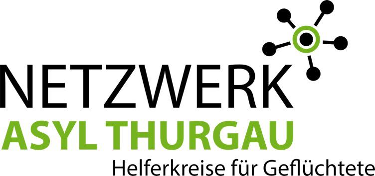 Netzwerk Asyl Thurgau